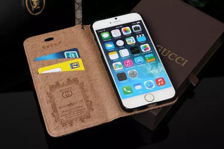 iphone lederhülle individuelle iphone hülle Gucci iphone6s plus hülle iphone cover bedrucken foto auf handyhülle iphone 6 verkaufen personalisierte smartphone hülle handyhüllen für iphone apple store handyhüllen