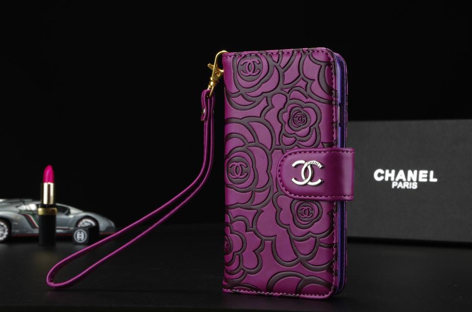 iphone case bedrucken iphone case mit foto Chanel iphone5s 5 SE hülle lederhülle iphone SE iphone silikon case iphone SE hüllen günstig handy flip case iphone SE iphone abdeckung handyhülle iphone SE holz