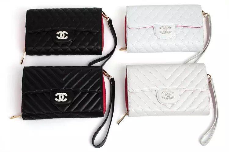 iphone hülle selbst designen iphone hülle erstellen Chanel iphone7 Plus hülle wann kommt neues iphone handy hülle für iphone 7 Plus 7 handyhülle iphone 7 Plus hülle ca7 appel iphone 6 iphone 7 Plus hardca7 elber gestalten