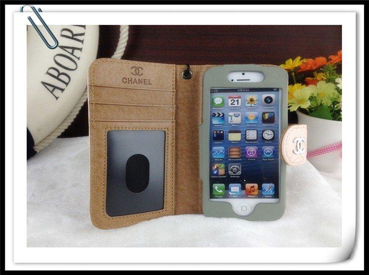 iphone silikonhülle iphone hülle bedrucken lassen günstig Chanel iphone6 plus hülle iphone hülle kaufen hülle iphone 6 Plus apple zubehör für iphone 6 Plus handyhülle galaxy s6 handy 6lbst gestalten handyhülle 6lbst gestalten günstig