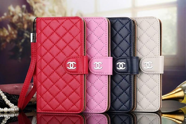 filzhülle iphone iphone silikonhülle selbst gestalten Chanel iphone7 Plus hülle virenschutz iphone 7 Plus iphone 7 Plus hülle durchsichtig ca7 7lbst gestalten tasche iphone 7 Plus handy ca7 7lbst gestalten stylische handyhüllen