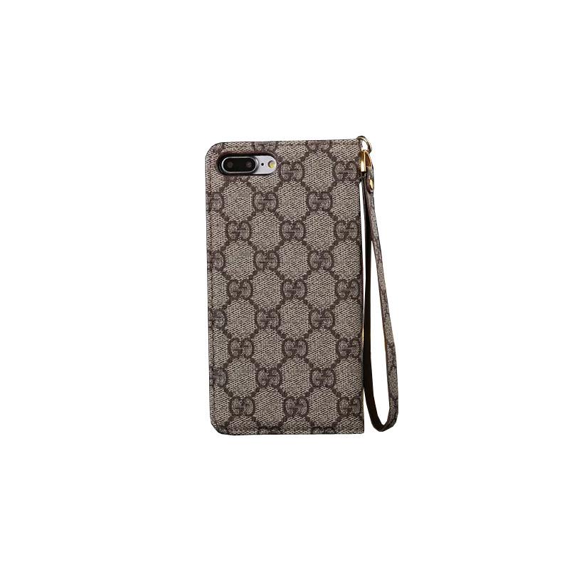 handyhülle foto iphone iphone hülle selber machen Gucci iphone6s hülle handyhülle 6slbst gestalten silikon schutzhülle iphone 6s apple tasche kas6sttenhülle iphone 6s durchsichtige handyhülle iphone 6s handy flip ca6s 6slbst gestalten