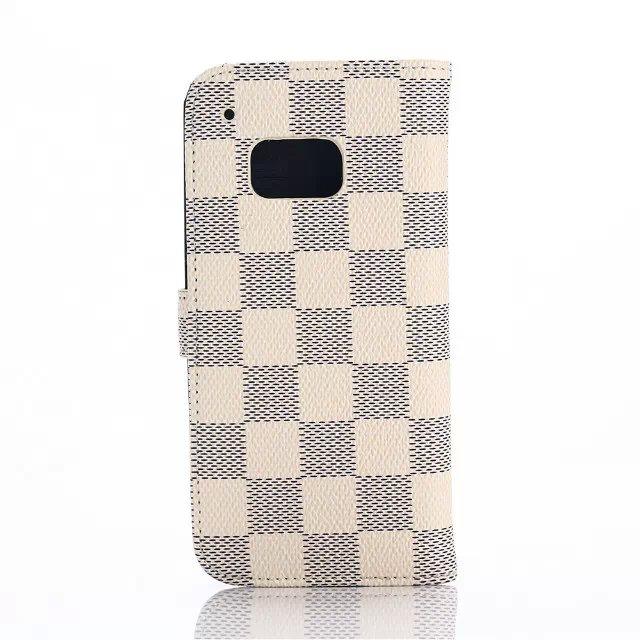 hülle samsung galaxy leder samsung galaxy handy hüllen Louis Vuitton Galaxy S6 hülle smartphone cover selbst gestalten samsung S6 auf raten handyhülle samsung galaxy S6 handyhülle für S6 handyhülle mit foto S6 samsung galaxy S6 billig kaufen