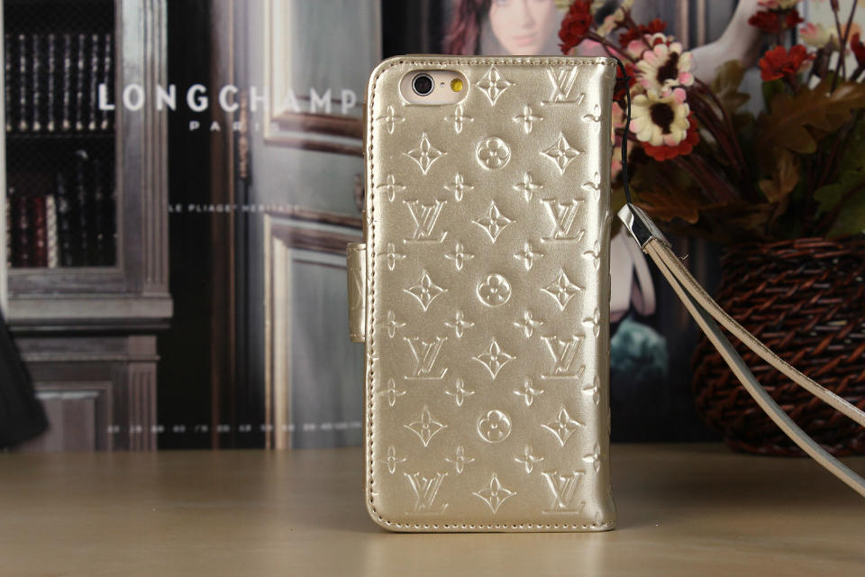 günstige iphone hüllen iphone schutzhülle selbst gestalten Louis Vuitton iphone7 hülle zoll iphone 7 iphone 7 iphone 7 handy bumper 7lbst gestalten iphone kappe designer iphone 7 hülle apple schutzhülle iphone 7