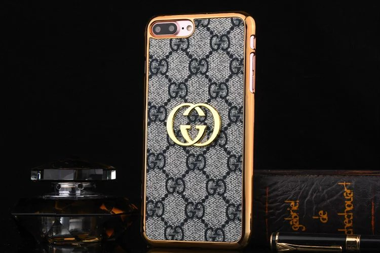 handy hülle iphone iphone case mit foto Gucci iphone5s 5 SE hülle virenschutz für iphone SE iphone geldbeutel i phone SE over iphone SE neues gehäuse iphone SE gehäuse filzhülle iphone