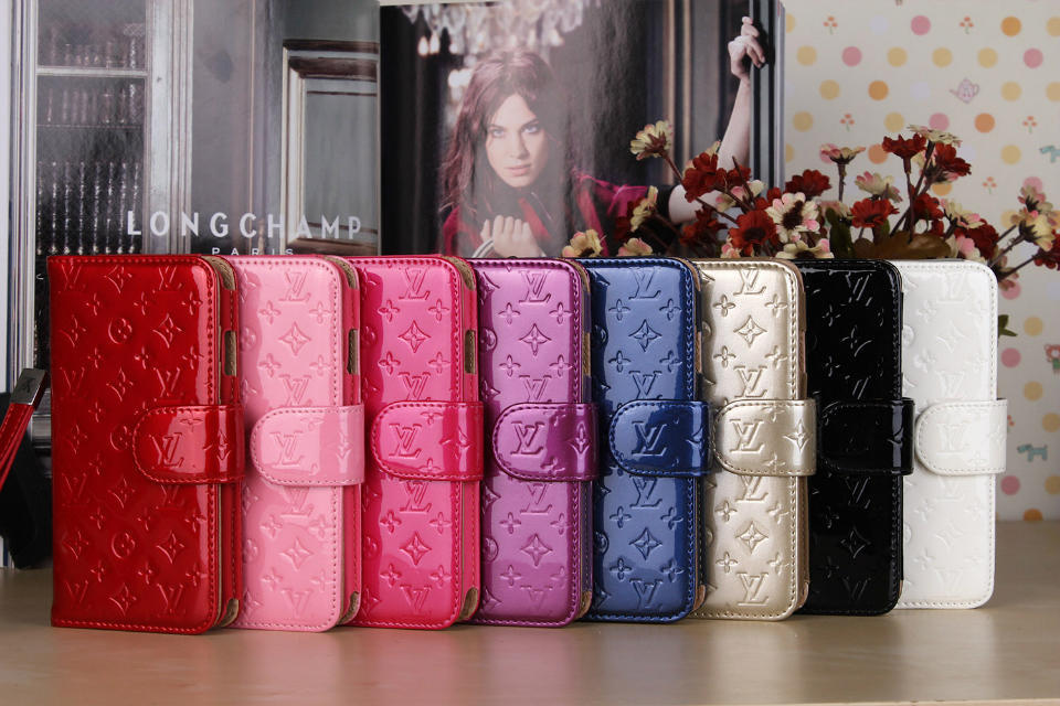 hülle für iphone foto iphone hülle Louis Vuitton iphone6 plus hülle hüllen 6lber gestalten samsung apple handytasche wann kommt der neue iphone tasche 6lbst gestalten iphone 6 Plus 6 hülle coole hüllen für iphone 6 Plus