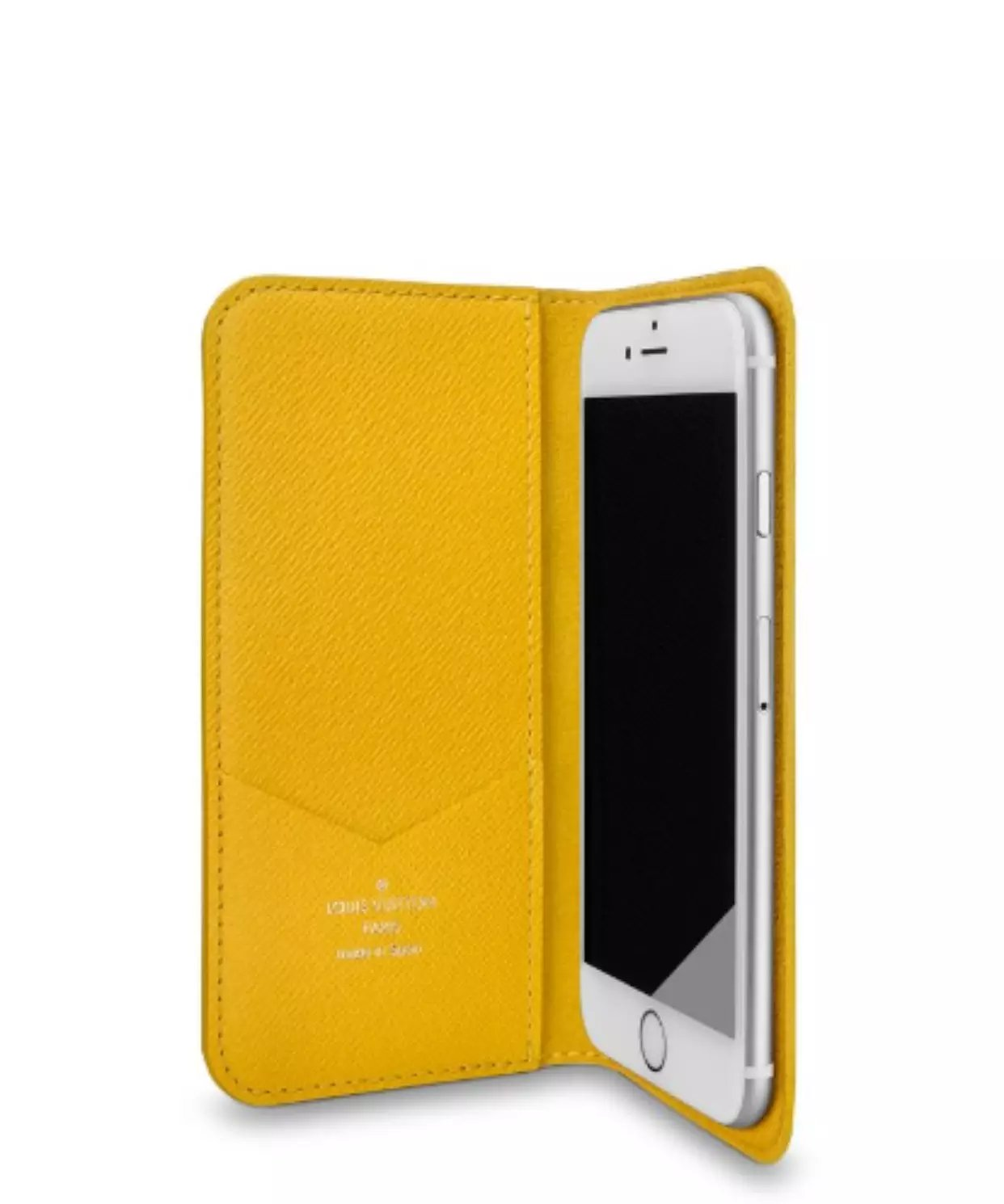 individuelle iphone hülle iphone case selbst gestalten günstig Louis Vuitton iphone6 plus hülle iphone 6 Plus 6 iphone 6 Plus ca6 6lber gestalten iphone 6 Plus lederhülle schwarz handy 6lber designen iphone display apple zubehör shop