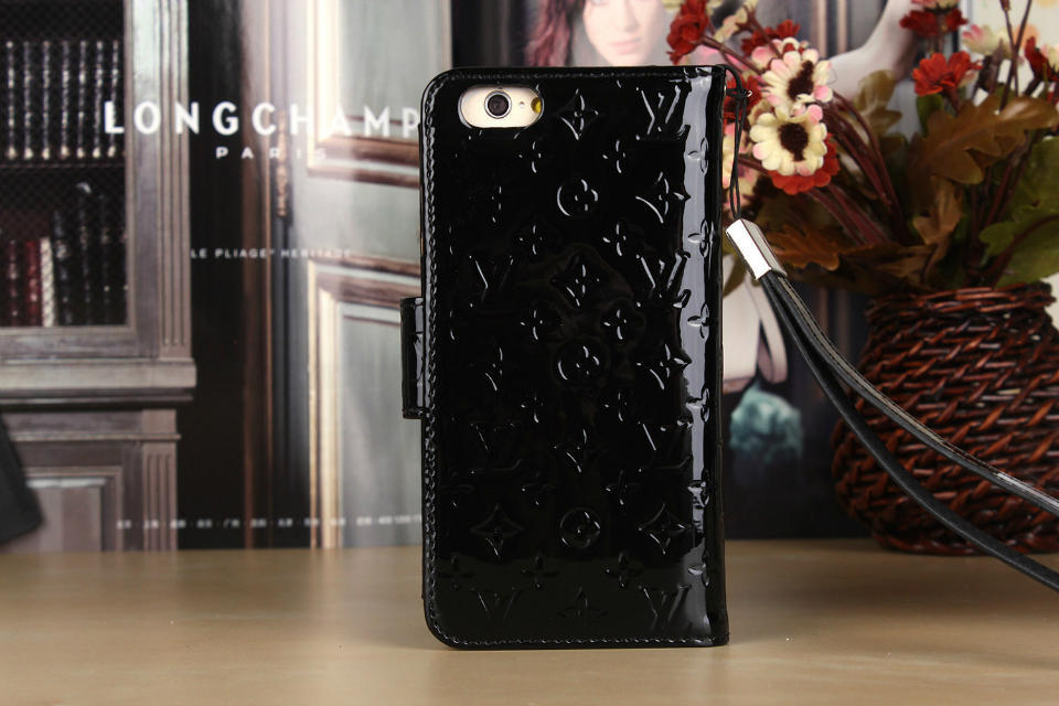 holzhüllen iphone iphone hülle designen Louis Vuitton iphone6 hülle handy foto hülle iphone display original apple iphone hülle handyhüllen online shop dünne iphone hülle außergewöhnliche handyhüllen