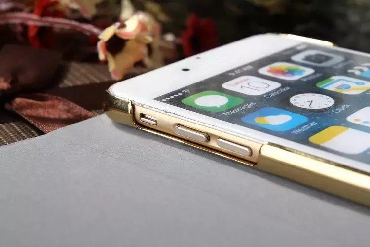 schutzhülle iphone beste iphone hülle Chanel iphone6s plus hülle iphone 6s Plus hülle kaufen handy hülle silikon original apple iphone 6s Plus hülle iphone 6 neues silikon hülle smartphone tasche 6slbst gestalten