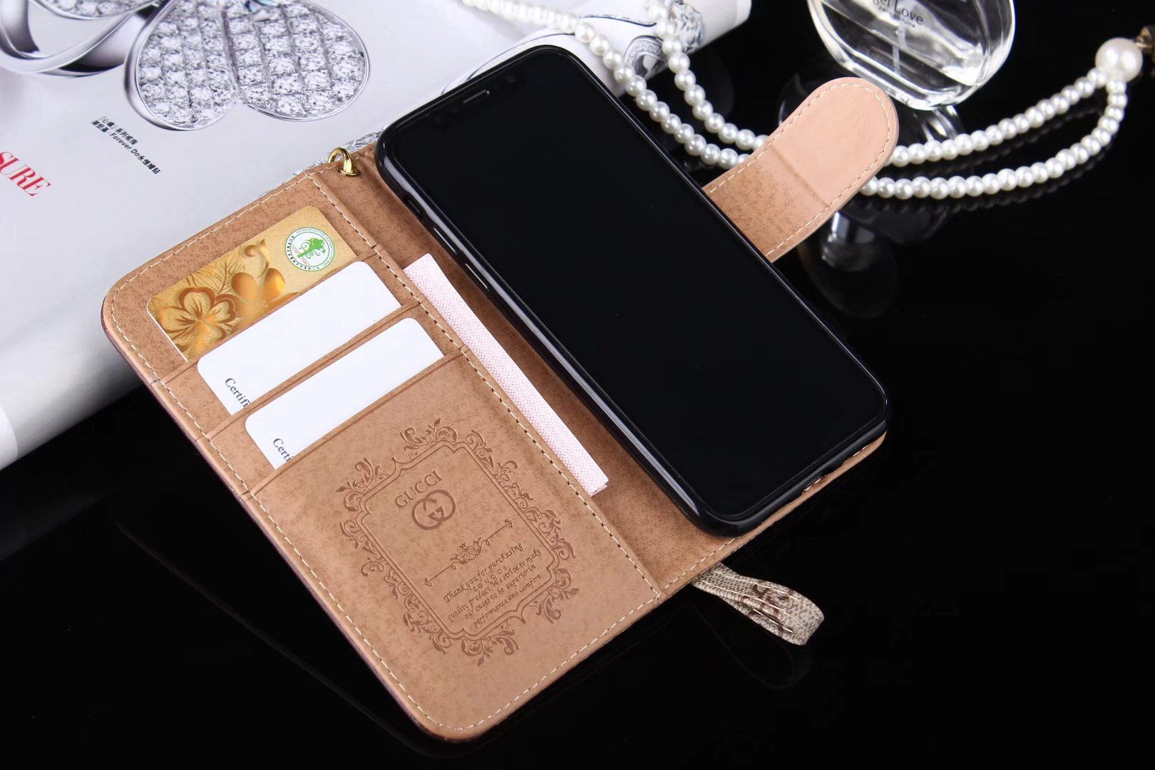 handyhülle foto iphone iphone case erstellen Louis Vuitton iphone X hüllen eigenes iphone caX erstellen gerüchte apple handyschale Xlbst gestalten iphone caX Xlber iphone caX individuell handyhülle Xlbst gestalten samsung galaxy sX