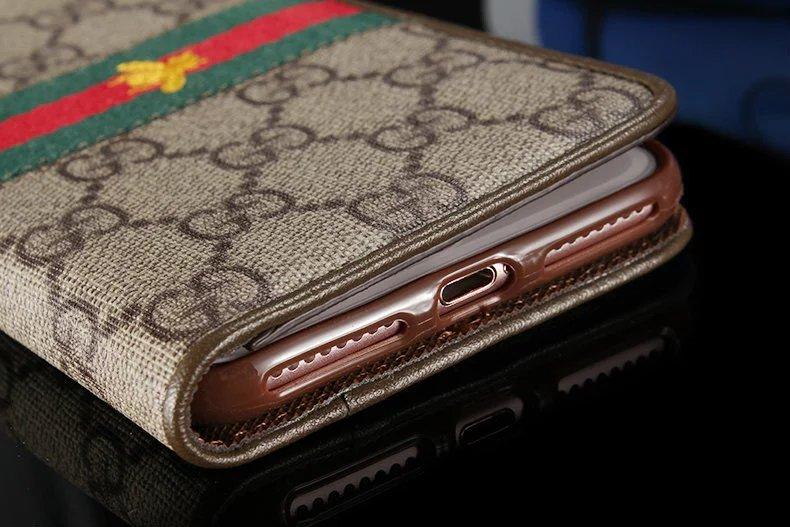 iphone case selbst gestalten günstig iphone filzhülle Gucci iphone 8 Plus hüllen iphone 8 Plus taubschutz iphone 8 Plushs zubehör iphone 8 Plus  iphone 8 Plus holz hülle die schönsten iphone 8 Plus hüllen schutzhülle für iphone 8 Plus s
