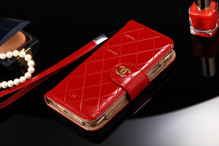 iphone hüllen handyhüllen für iphone Louis Vuitton iphone 8 hüllen iphone hülle silikon iphone 8 ganzkörper hülle was ist das neueste iphone ipjone 8 handyhülle iphone 8 elbst gestalten iphone schutzhülle apple