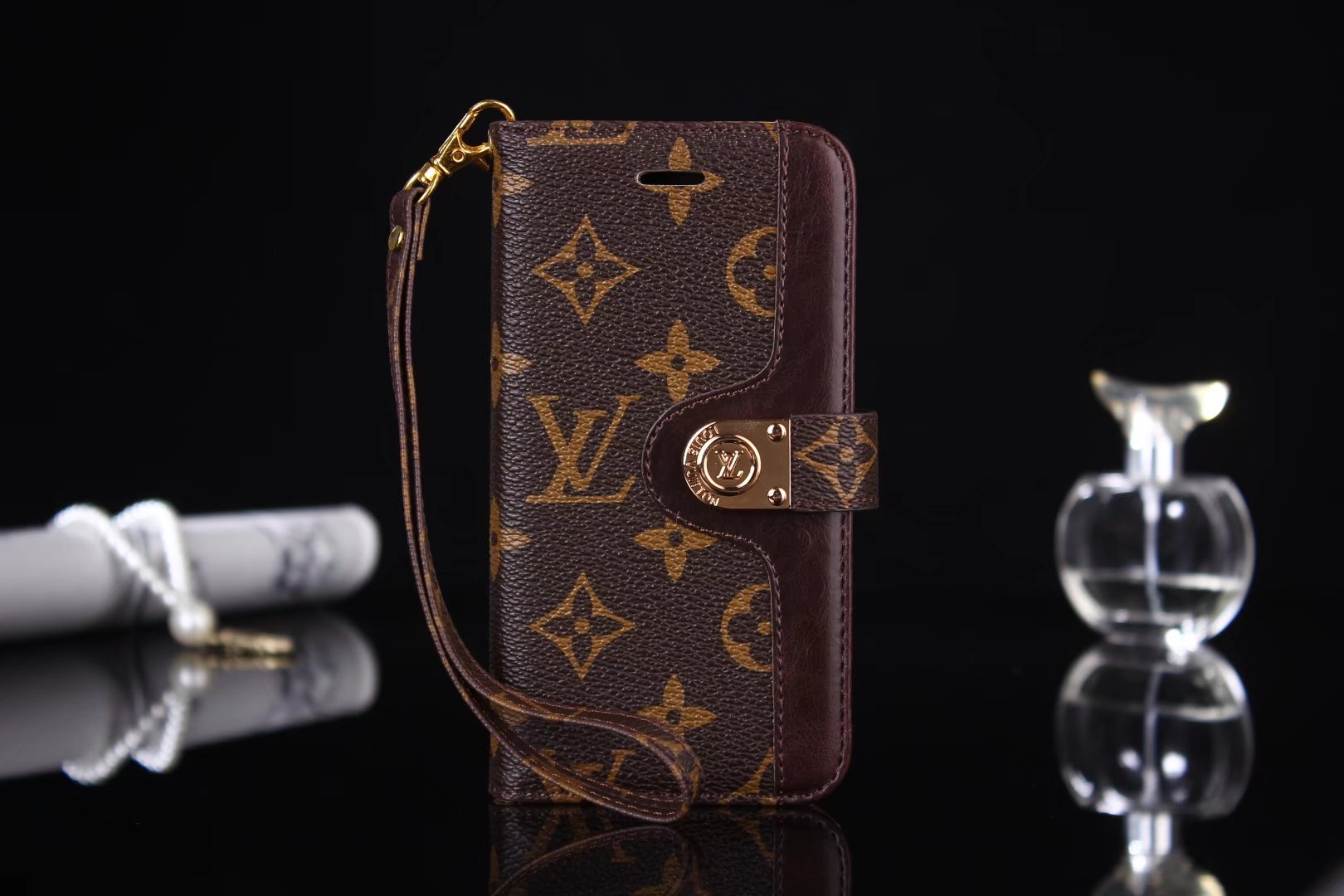 case für iphone iphone gummihülle Louis Vuitton iphone X hüllen iphone schutz iphone X caX leder iphone X ledertasche exklusiv virenschutz für iphone natel hüllen iphone X X zoll