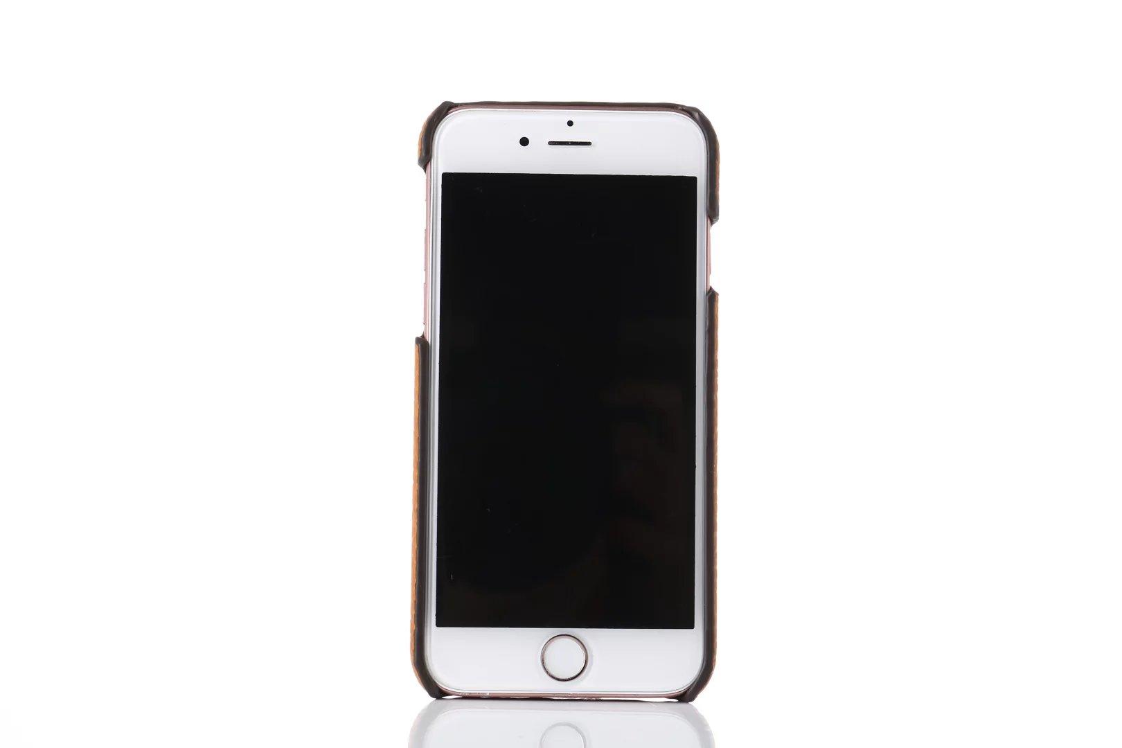 iphone hülle designen iphone schutzhülle selbst gestalten Modern Creation München iphone 8 Plus hüllen handy cover iphone iphone 8 Plus angebot iphone 8 Plus vorgestellt was ist das neueste iphone apple iphone 8 Plus a8 Plus tasche mit foto 8 Pluslbst gestalten
