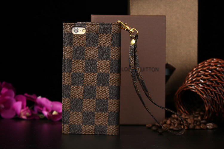 galaxy hülle silikon handyhülle samsung Louis Vuitton Galaxy S6 edge Plus hülle tablet schutzhülle schutzhülle für samsung samsung galaxy s6 edge plus bestellen flip case samsung s6 edge plus samsungs galaxy s6 edge plus hülle samsung galaxy s6 edge plus
