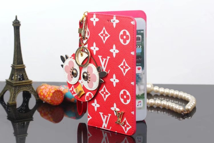 hülle selber gestalten handyhülle selbst gestalten samsung galaxy Louis Vuitton Galaxy s8 Plus edge hülle case für samsung galaxy s8 Plus samsung galaxy s8 Plus kappe design handy hüllen samsung galaxy s8 Plus hülle leder technische daten samsung galaxy s8 Plus samsung galaxy s8 Plus hulle