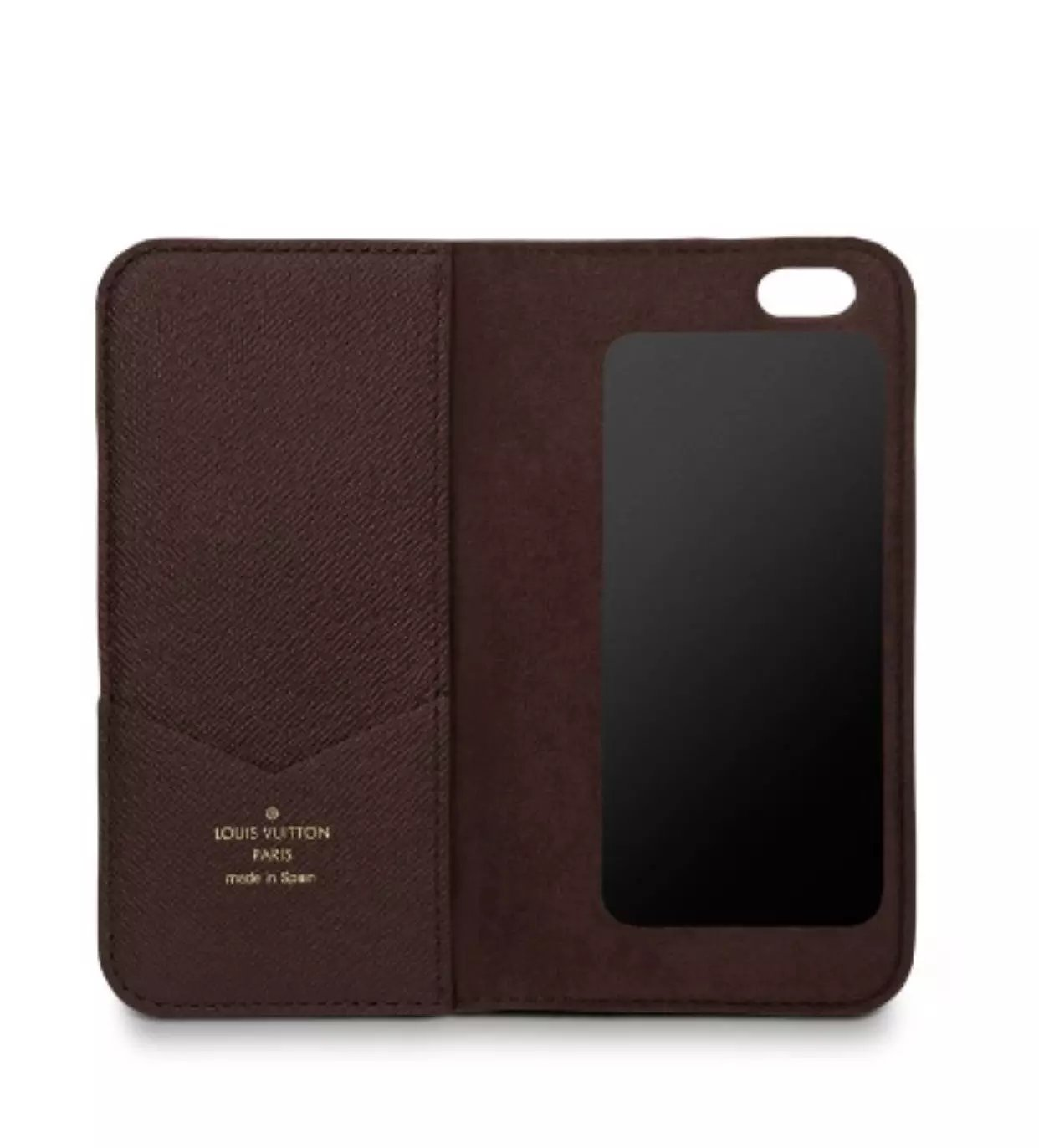 iphone hülle designen iphone hülle bedrucken Louis Vuitton iphone 8 Plus hüllen iphone foto hülle beste schutzfolie iphone 8 Plus iphone 8 Plus designer hülle iphone 8 Plus durchsichtig design handy hüllen iphone 8 Plus hutzhülle mit akku