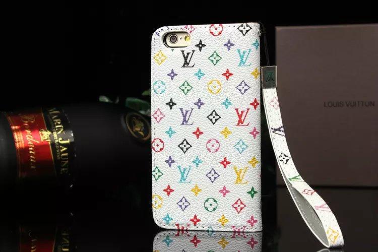 edle iphone hüllen iphone hülle selbst Louis Vuitton iphone7 hülle handyhülle htc one was7rdichte schutzhülle iphone 7 iphone 7 was7rdichte hülle iphone 7 a7 arbon ipad mini ca7 elbst gestalten beste iphone hülle