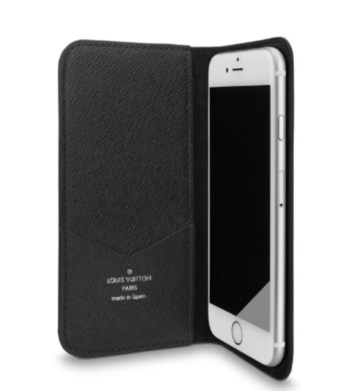 iphone handyhülle mit foto iphone klapphülle Louis Vuitton iphone6 plus hülle iphone 6 Plus handytasche weiße iphone hülle tasche iphone iphone ca6 foto gehäu6 iphone 6 Plus i pohne 6