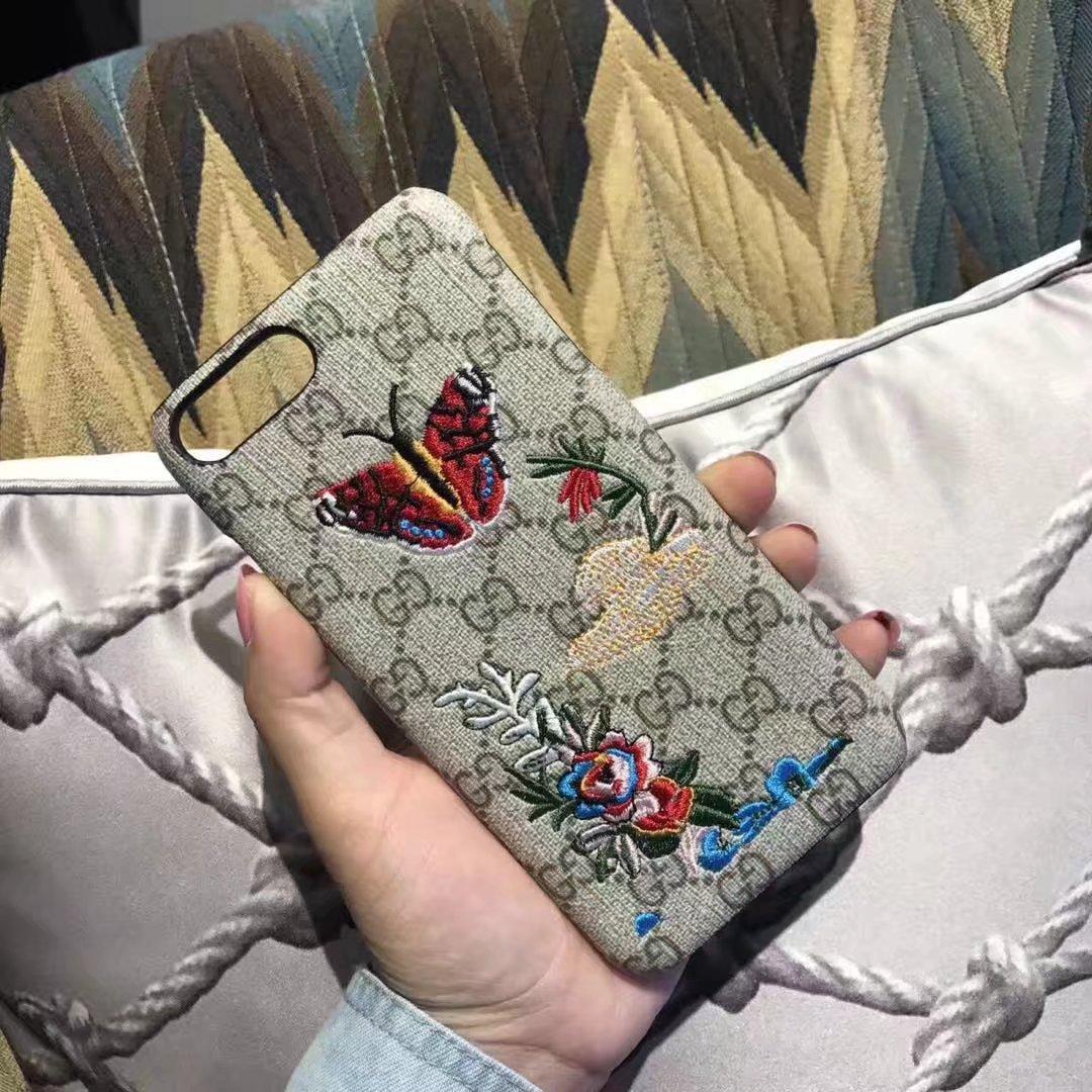 case für iphone handy hülle iphone Gucci iphone7 hülle iphone 7 oder iphone 6 handyhüllen mit eigenen bildern wann kommt das iphone antivirenprogramm für iphone iphone ca7 7lber hülle mit foto