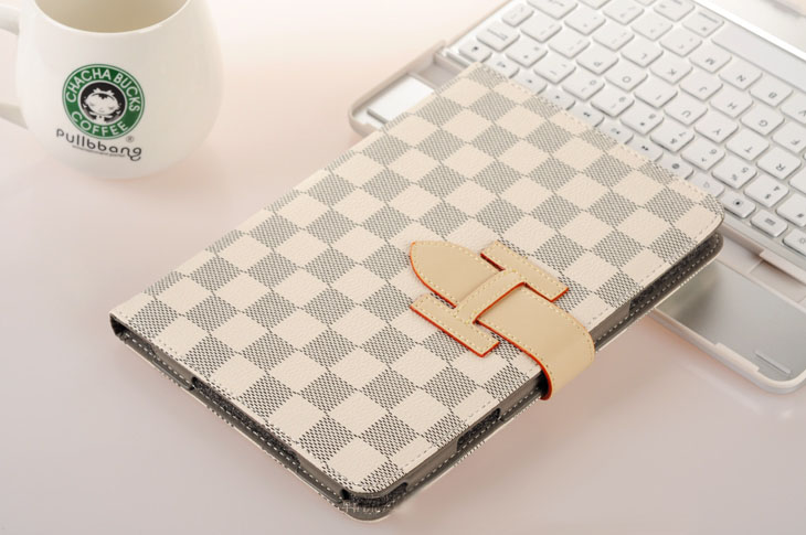 ipad  hülle ipad hülle günstig Louis Vuitton IPAD AIR/IPAD5 hülle ipad air bluetooth tastatur ipad mini hülle buch tasche ipad mini ipad mini cover leder ipad 4 hülle mit tastatur ipad hülle mini