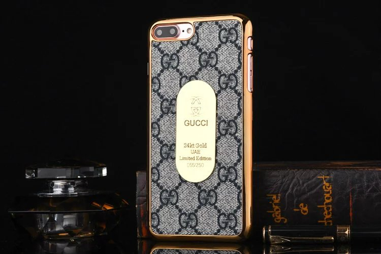 iphone lederhülle iphone schutzhülle Gucci iphone 8 hüllen silikon ca8 8lbst gestalten apple hülle iphone 8 akku iphone 8 apple iphone hülle handyhüllen günstig abmessungen iphone 8