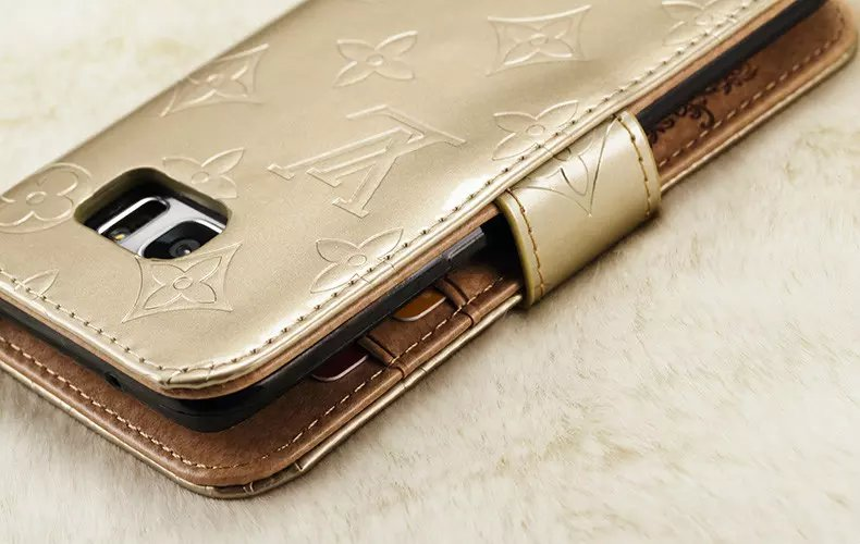 hülle galaxy active silikonhülle galaxy Louis Vuitton Galaxy S7 edge hülle handy cover samsung galaxy s7 galaxy s7 qi laden tablet tasche samsung handyhüllen für samsung s7 samsung galaxy s7 preis samsung galaxy s7 gut