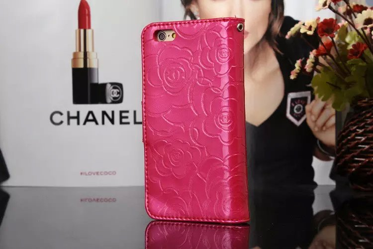 iphone case selber machen individuelle iphone hülle Chanel iphone6 plus hülle chanel handyhülle iphone 6 Plus handy flip ca6 6lbst gestalten iphone 6 rück6ite iphone 6 Plus hülle dünn hülle für iphone 6 Plus s handyhülle 6lber machen