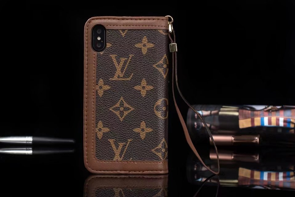 iphone hülle selber machen iphone case selbst gestalten Louis Vuitton iphone X hüllen cover handy Xlbst gestalten iphone X oole hüllen design hülle iphone X iphone X hüle outdoor cover iphone X iphone X was ist neu