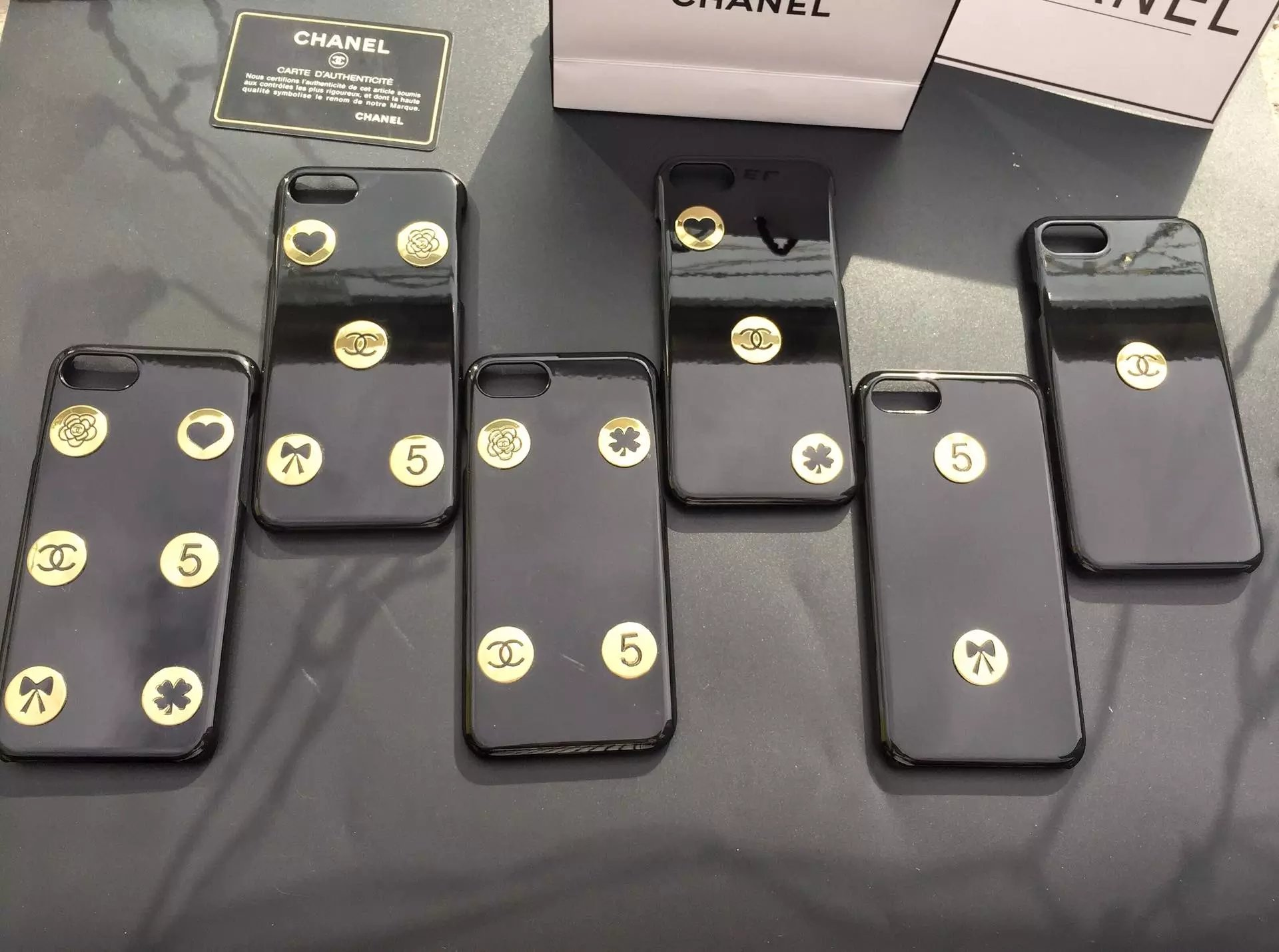 iphone hüllen bestellen iphone gummihülle Chanel iphone 8 hüllen iphone 8 schutz handyhülle foto wann kommt neues iphone raus iphone design hülle iphone 8 gold hülle iphone handyhülle