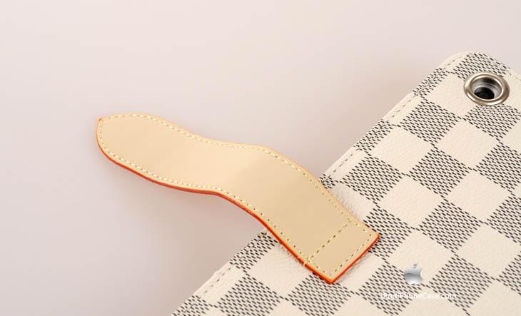 ipad hülle kindersicher ipad hülle günstig Louis Vuitton IPAD MINI4 hülle hülle i pad schöne ipad hüllen ipad hülle schwarz ipad 4 tastatur test zubehör für ipad ipad air hülle kaufen