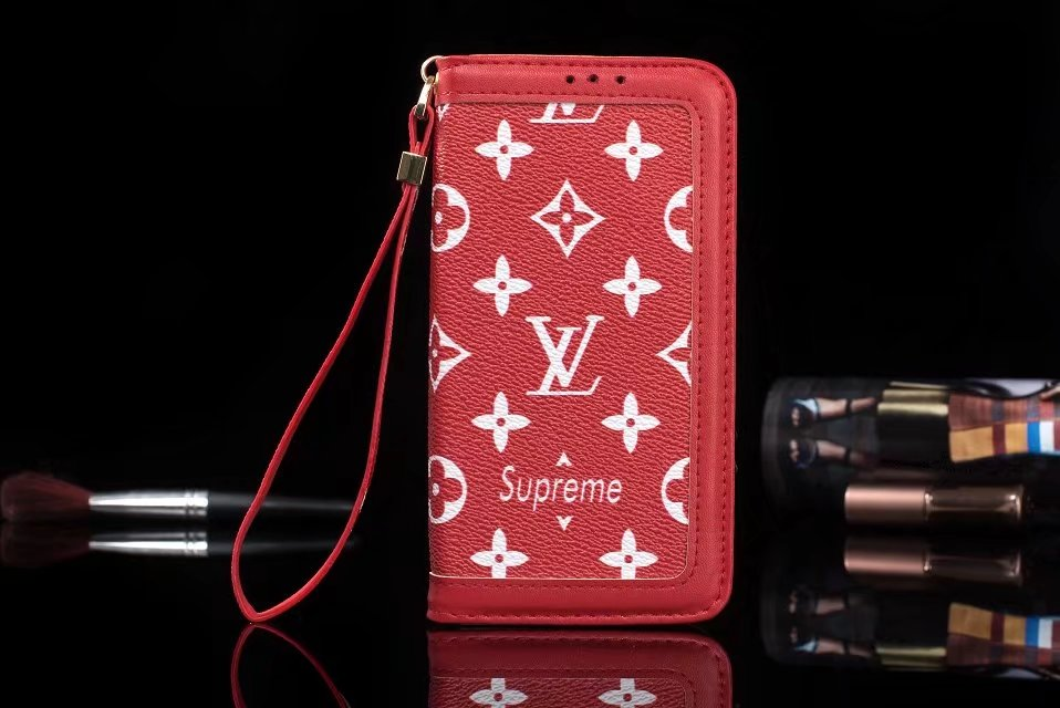 iphone case selbst gestalten günstig iphone schutzhülle selbst gestalten Louis Vuitton iphone X hüllen iphone X test iphone zubehör shop iphone X filztasche personalisierte handyhülle original iphone X aX originelle iphone hüllen