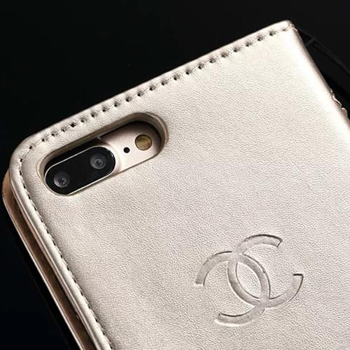 die besten iphone hüllen eigene iphone hülle erstellen Chanel iphone 8 hüllen handyhüllen s3 handy silikonhülle 8lbst gestalten original apple iphone 8 hülle handy cover design handy hüllen 8lber erstellen iphone 8 verkaufen