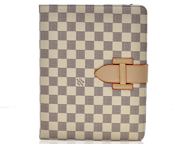 logitech ipad hülle ipad outdoor hülle Louis Vuitton IPAD2/3/4 hülle schnittmuster ipad tasche hülle mit tastatur für ipad ipad tragetasche ipad mini 2 hülle leder zubehör ipad 3 ipad hülle stricken
