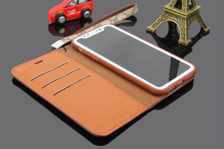 iphone hüllen iphone schutzhülle selbst gestalten Gucci iphone X hüllen handyschale Xlber machen apple iphone X tasche iphone X weiß handyhülle Xlber bauen iphone X weis schutzhülle bedrucken