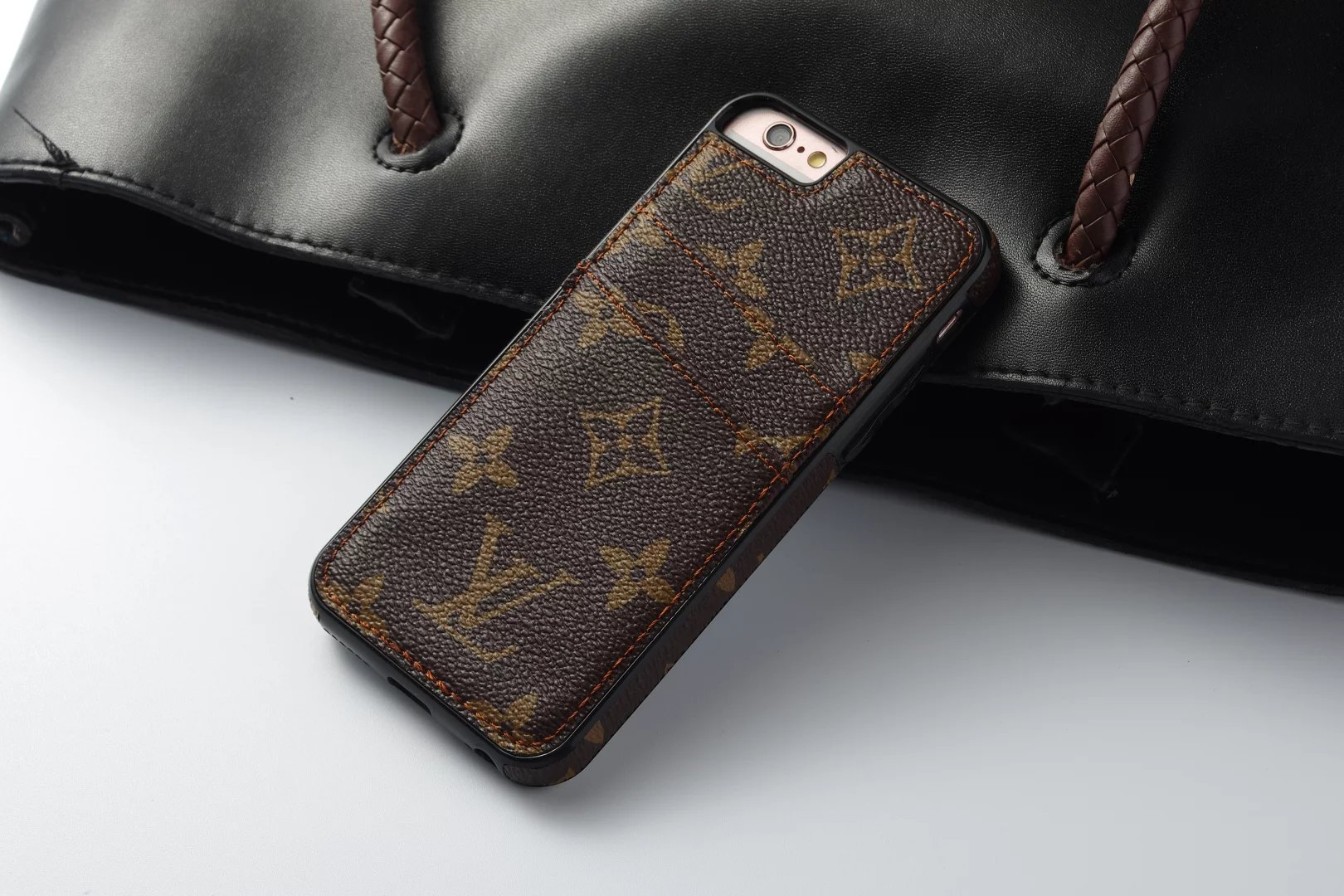 iphone case gestalten eigene iphone hülle erstellen Louis Vuitton iphone 8 Plus hüllen handyhülle s2 8 Pluslbst gestalten handy ca8 Plus erstellen iphone 8 Plus vergleich coole hüllen iphone 8 Plus handyhülle iphone 8 Plus holz antivirenprogramm für iphone