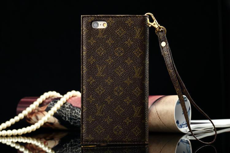 schutzhülle für iphone designer iphone hüllen Louis Vuitton iphone7 Plus hülle handy cover design iphone 7 Plus hülle 7lbst basteln iphone tasche leder ipad tasche leder ledertasche für iphone 7 Plus schale bedrucken