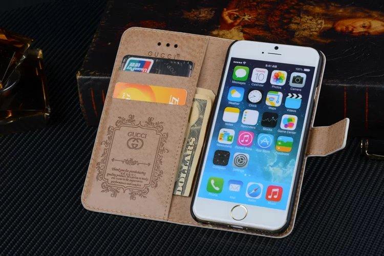 iphone hülle bedrucken lassen günstig iphone hülle selber gestalten günstig Gucci iphone7 hülle iphone 7 a7 apple iphone 7 displaygröße lederhülle für iphone 7 wann kommt das neue iphone 6 raus iphone 7 hülle cool iphone 7 tasche für gürtel