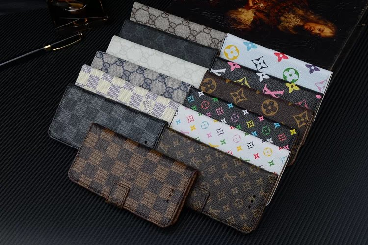 iphone lederhülle edle iphone hüllen Gucci iphone7 Plus hülle handyhülle foto iphone iphone hülle holz iphone 3 schutzhülle iphone 7 Plusx zubehör apple ledertasche für iphone 7 Plus