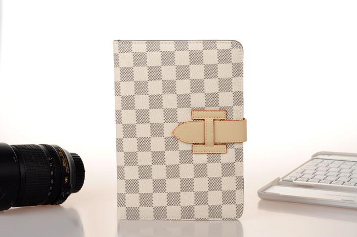 ipad hülle test ipad hülle schnittmuster Louis Vuitton IPAD MINI1/2/3 hülle tragetasche für ipad ipad business tasche tastatur für ipad air test ipad tasche häkeln bluetooth tastatur hülle beste ipad mini hülle
