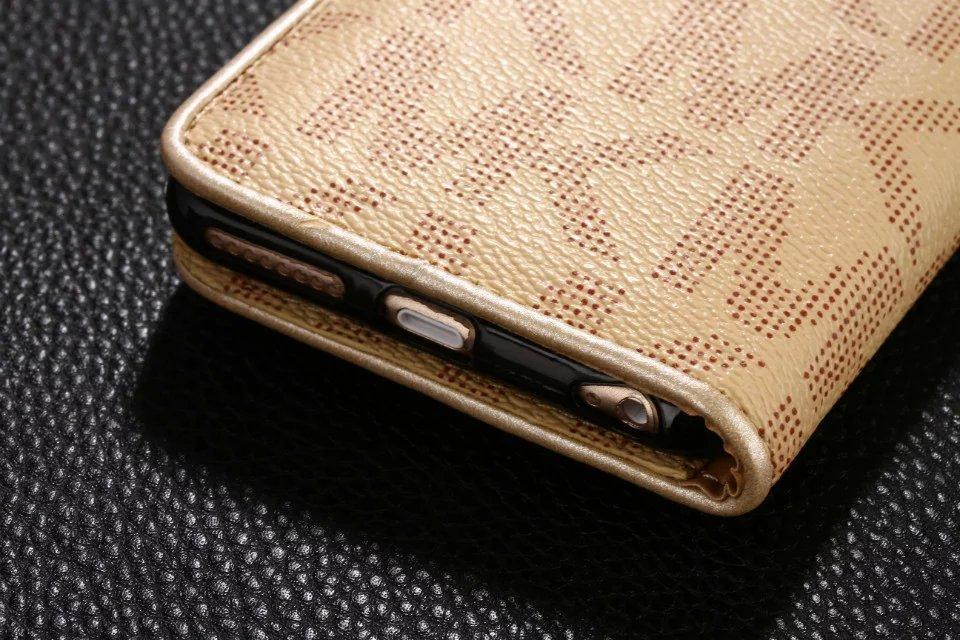 iphone hülle individuell iphone schutzhülle selbst gestalten MICHAEL KORS iphone 8 Plus hüllen metallhülle iphone 8 Plus eigene hülle designen personalisierte handyhülle holz cover iphone 8 Plus handyhülle iphone 8 Plus c handyschale gestalten