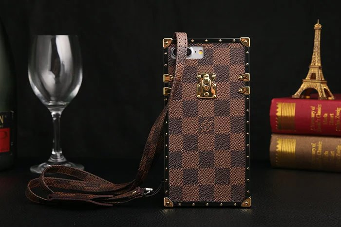 iphone silikonhülle iphone hülle eigenes foto Louis Vuitton iphone6s plus hülle handy cover mit eigenem foto iphon 6s a6s iphone silikon ca6s iphone 6s Plus a6s original apple iphone 6s Plus tasche handy kappe 6slber gestalten