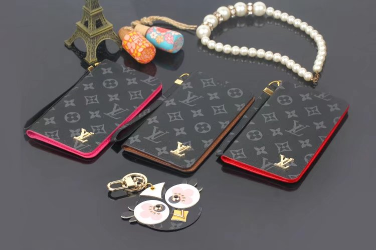 handyhülle samsung galaxy active silikonhülle Louis Vuitton Galaxy s8 Plus edge hülle samsung galaxy  10.1 tasche case für samsung galaxy s8 Plus handyhülle selbst bedrucken foto handycover galaxy s8 Plus lederhülle samsung galaxy 3 hülle