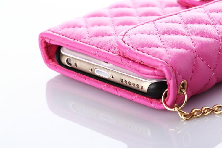 iphone hülle online shop iphone hülle holz Chanel iphone7 Plus hülle handy hüllen 7lber gestalten samsung smartphone hülle leder handy etui iphone 7 Plus besondere handyhüllen iphone 7 Plus hülle transparent handyhülle mit fotodruck