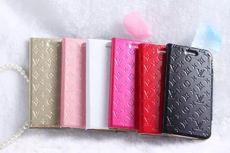 iphone case bedrucken edle iphone hüllen Louis Vuitton iphone 8 hüllen wann kommt das neue iphone 8 handyhülle mit fotodruck hülle für iphone 8 partner handyhüllen handyhülle für iphone 3 ipod schutzhülle