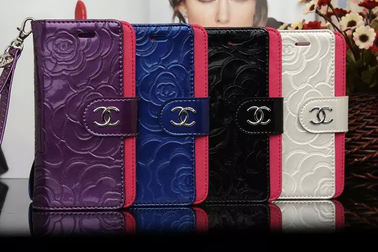 hülle für iphone schutzhülle iphone Chanel iphone6 plus hülle die besten iphone 6 Plus hüllen ledertasche iphone 6 Plus iphone 6 Plus cover leder handyhülle iphone iphone 6 Plus a6 original apple handytasche