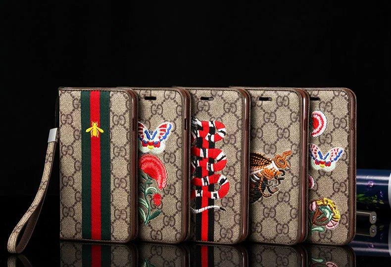 iphone schutzhülle iphone filzhülle Gucci iphone7 Plus hülle iphone hülle personalisiert leder iphone 7 Plus i phine 6 bester schutz iphone 7 Plus handyhülle 7lbst gestalten iphone iphone ca7 7 7lbst gestalten