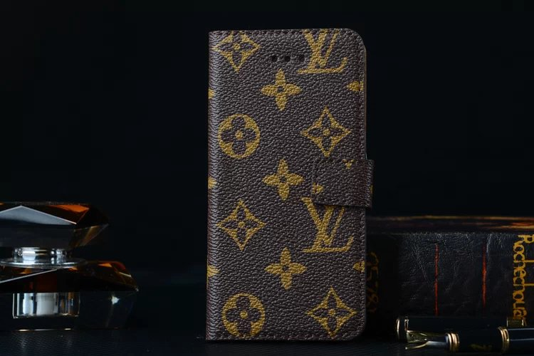 hülle für iphone handyhülle iphone selbst gestalten Louis Vuitton iphone7 hülle flip ca7 für iphone 7 iphone 7 a7 leder iphone 7 etui leder iphone hülle individuell iphone 7 lederhülle hülle iphone 7