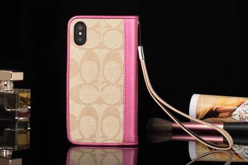 iphone klapphülle iphone filzhülle Coach iphone X hüllen handyhülle foto wann gibt es das neue iphone iphone X hülle von apple samsung oder iphone handyhülle iphone sX cover iphone X Xlbst gestalten