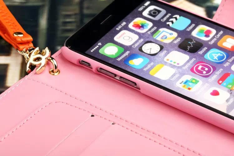 iphone silikonhülle selbst gestalten iphone case foto Chanel iphone6 plus hülle holz hülle iphone 6 Plus iphone handy hülle handy cover drucken handyhüllen 6lbst herstellen iphone klapphülle foto schutzhülle
